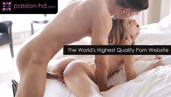 Passion-HD-Porn